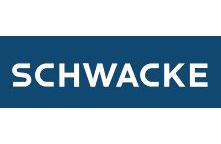 schwacke_logo